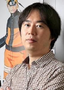 kishimotosaishi