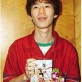 岸本斉史の弟・岸本聖史も遅咲きデビューな漫画家!画力が上昇中